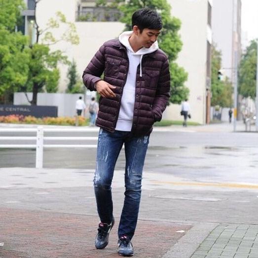 新取り扱いブランドJOTT-ジョット-