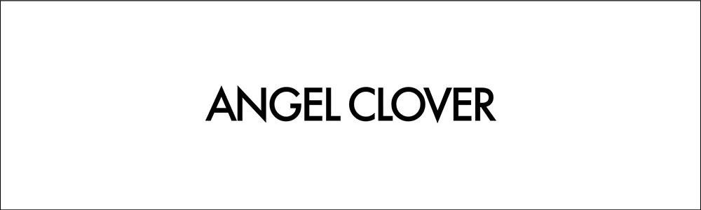 AngelClover エンジェルクローバー