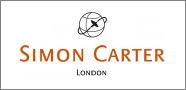 SIMON CARTER サイモンカーター