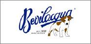 Bevilacqua ベヴィラクア