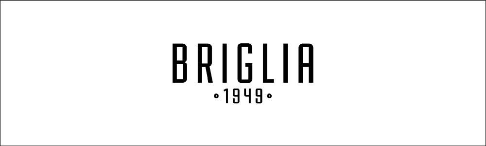 BRIGLIA 1949 ブリリア