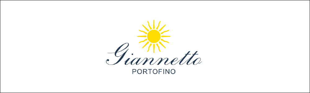 Giannetto ジャンネット