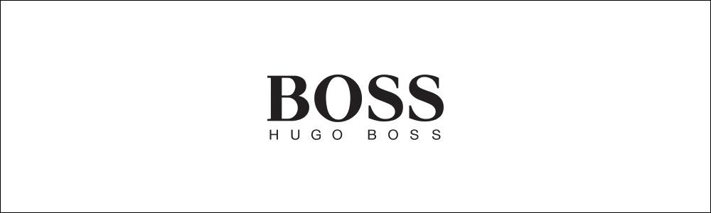 HUGO BOSS ヒューゴ・ボス