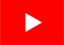 YouTube Octetチャンネル