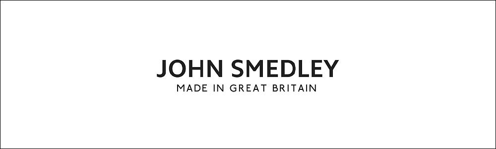 JOHN SMEDLEY ジョンスメドレー