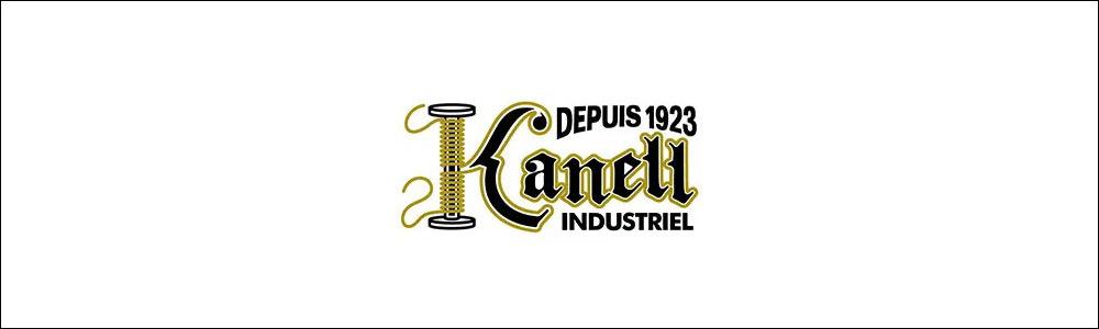 KANELL カネル