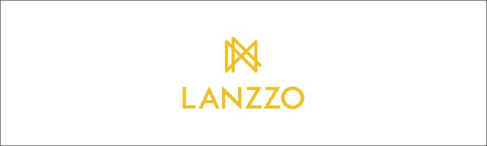 LANZZO ランツォ