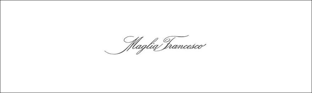 Maglia Francesco マリア フランチェスコ