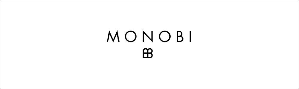 MONOBI モノビ