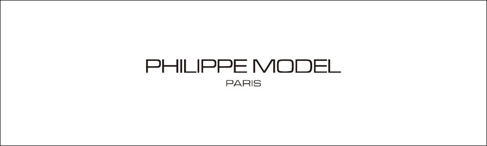 PHILIPPE MODEL フィリップモデル スニーカー