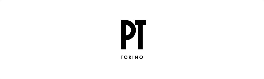PT TORINO ピーティートリノ