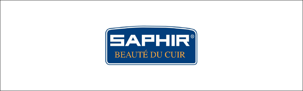 SAPHIR サフィール