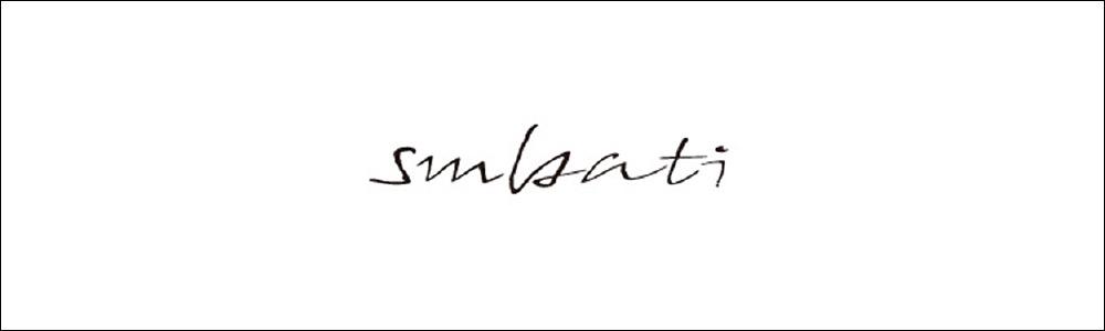 SMBATI サンバティ