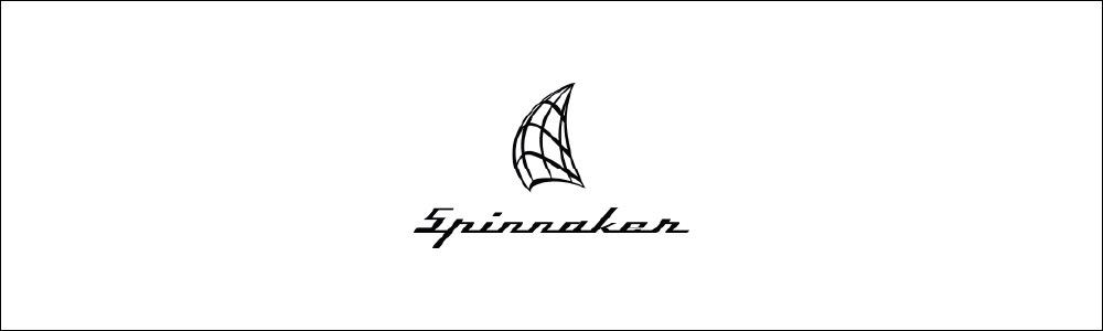 SPINNAKER スピニカー