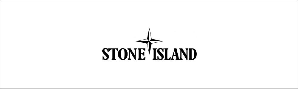 STONE ISLAND ストーンアイランド