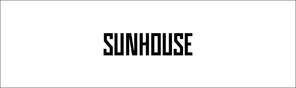 SUNHOUSE サンハウス