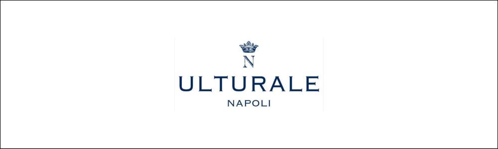 ULTURALE ウルトゥラーレ