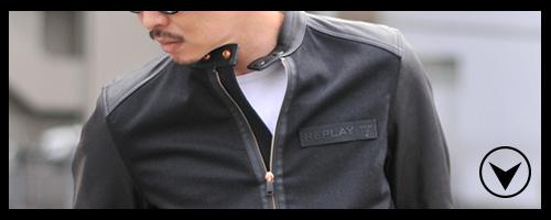 ネイマールJr.モデル PSGのスタープレイヤーコラボ