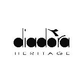ディアドラヘリテージ diadora HERITAGE