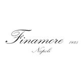 フィナモレ Finamore