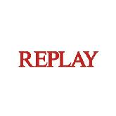 リプレイ REPLAY
