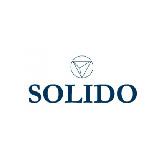 ソリード SOLIDO