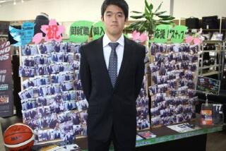 入学式に向けての初めてのスーツ選び!